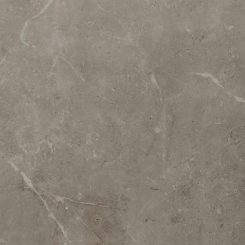 Ocean Blue Matt Porcelain Tile