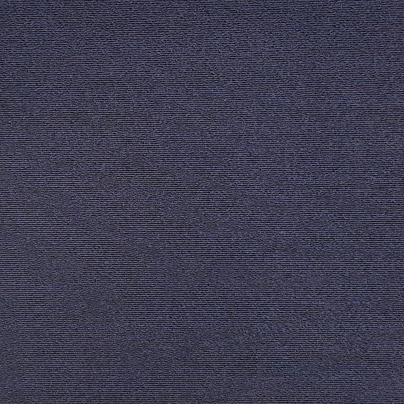 Carpet Tiles Archives Page 3 Of 15 Western Distributors