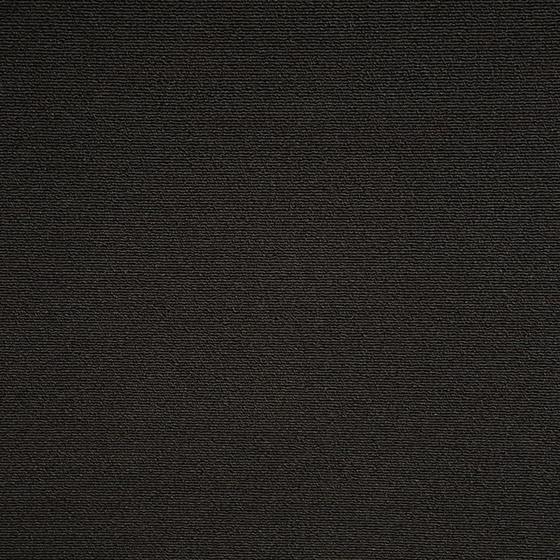 Pantone Black Carpet Tile Western Distributors