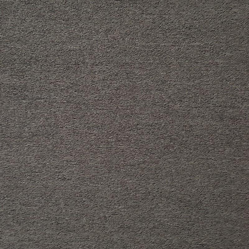 Pantone 22105 Grey Carpet Tile Western Distributors