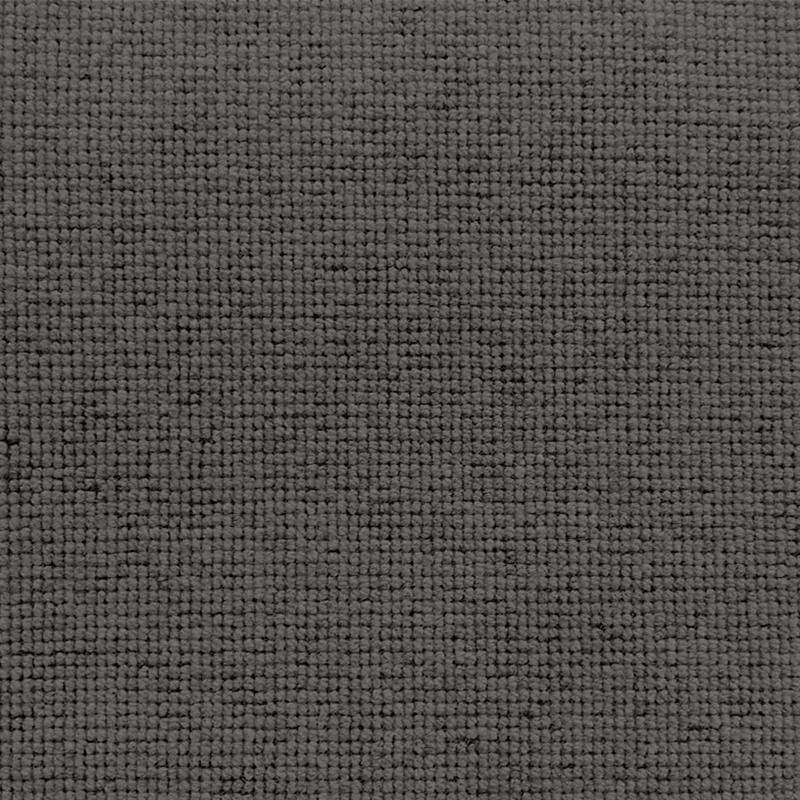 Domestic Carpets Twist Carpet Melbourne Western