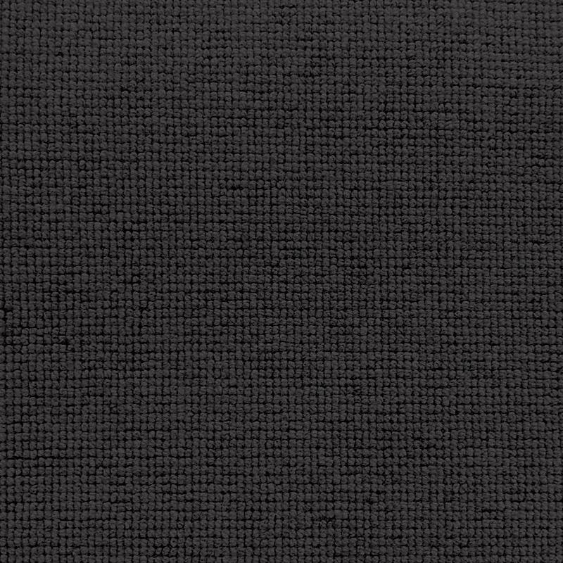 Pebble Grid Carpets Western Distributors
