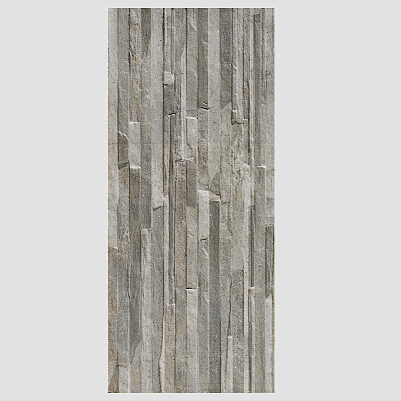 Piana Cenere Feature Wall Tile Western Distributors