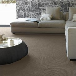 Quest Carpets Designer