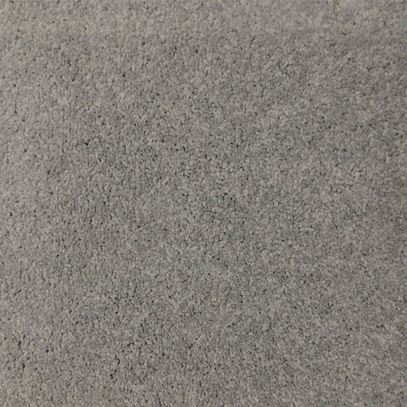 Quality Quest Mantra Carpets Melbourne Western Distributors