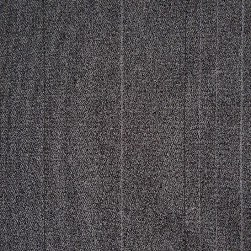 Rapid 208 Cb Carpet Tile Western Distributors
