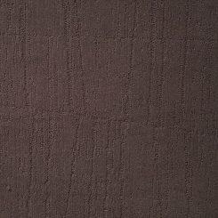 Corduroy Carpet Tile