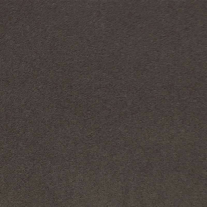 Victoria Rendell Plush Carpets Western Distributors
