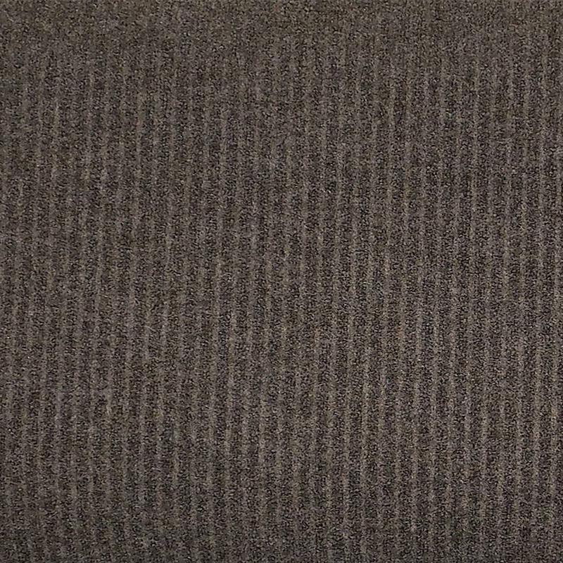 Marine Carpet-Pebble Rib sample