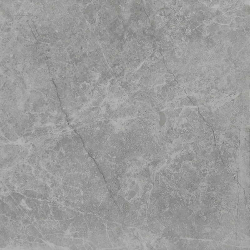 Ritz Grey Glazed Porcelain Tile sample
