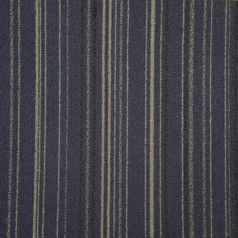 Skyline Boisho 1 Carpet tile sample