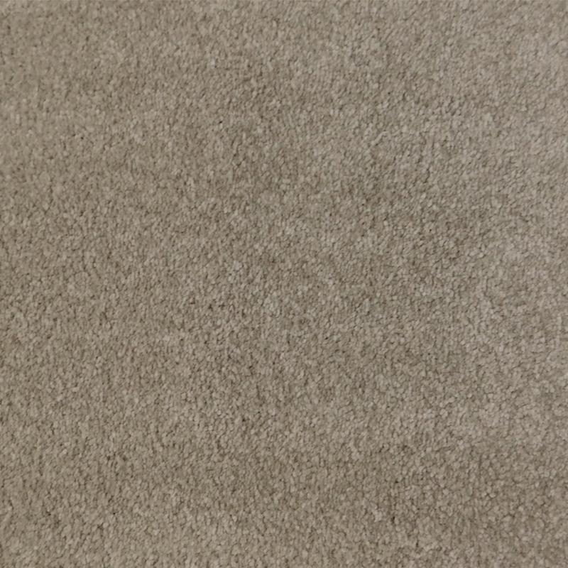 Soft Embrace Carpets Western Distributors