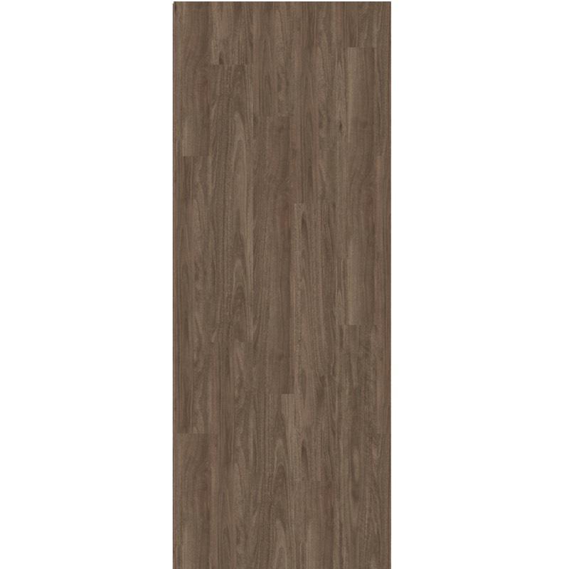 Decoline- DWL 1140 Spotted Gum Vinyl Planks sample
