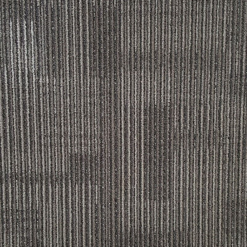 Symbol 003 Carpet Tile sample