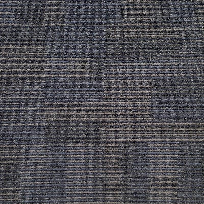 Symbol 005 Carpet Tile sample