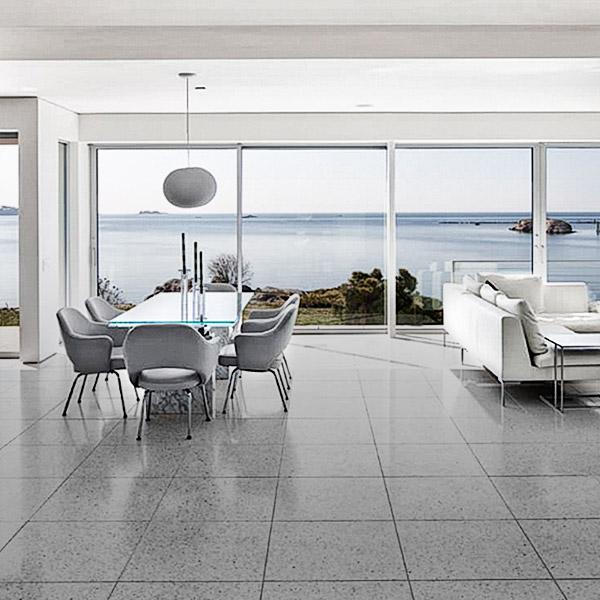 Terrazzo Tiles/Natural Stone