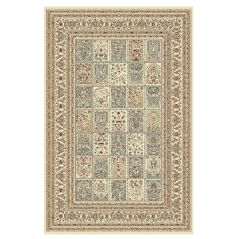 Verona 1999 Cream Rug sample