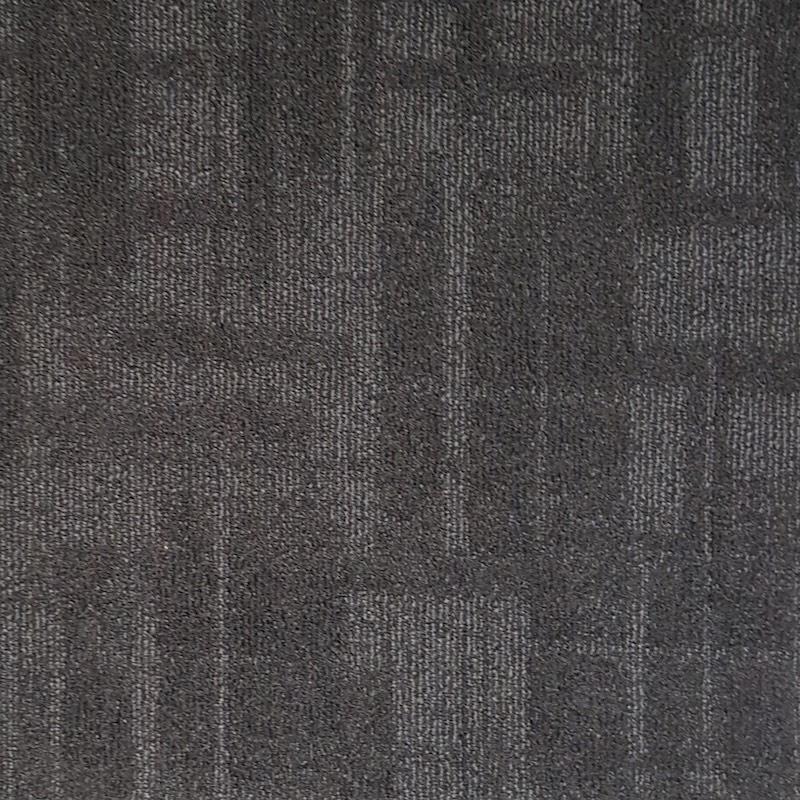 Verve 100 carpet Tile sample