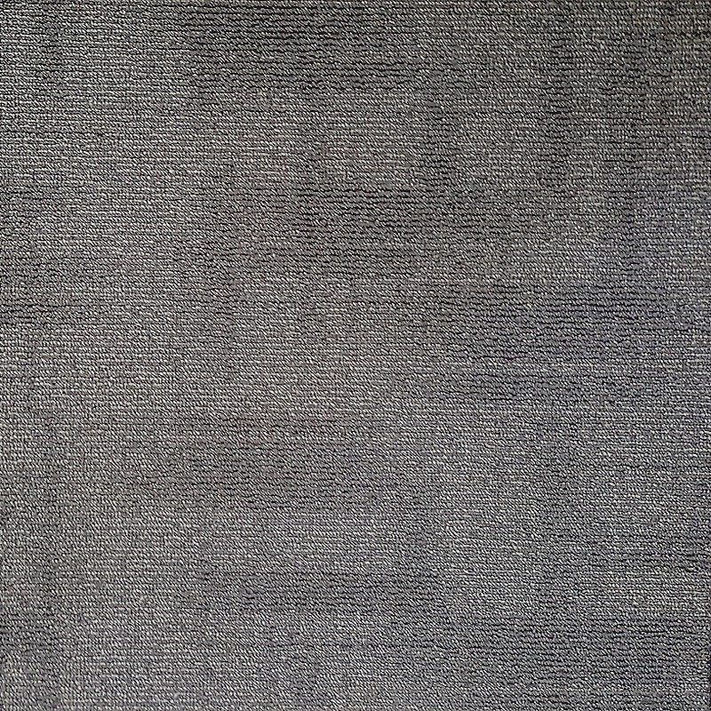 Verve 300 carpet Tile sample