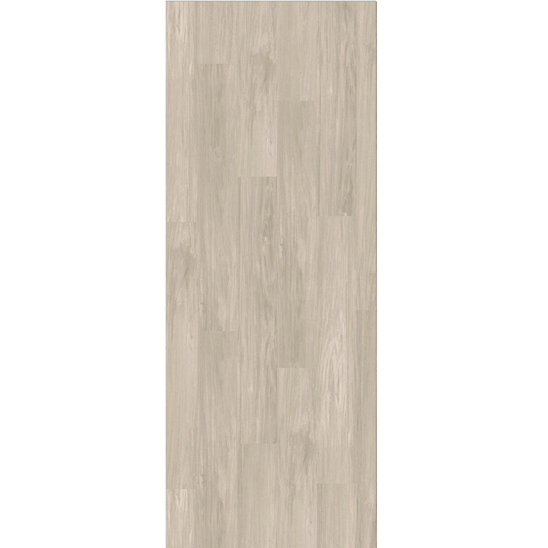 Decoline-DWL 2221 White Wash Vinyl Planks sample