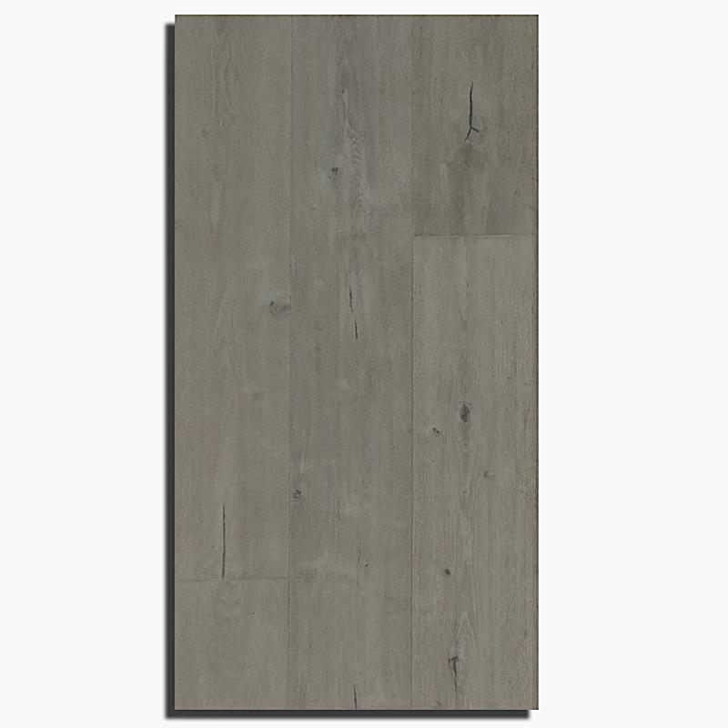 Wonderful Floor Supreme Silver Timber Veneer sample