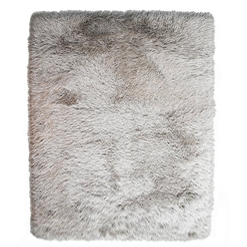 Soft & Durable Rugs