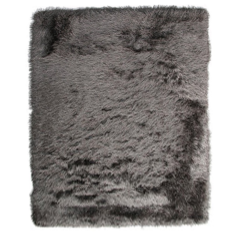 Yak Otter Rug sample