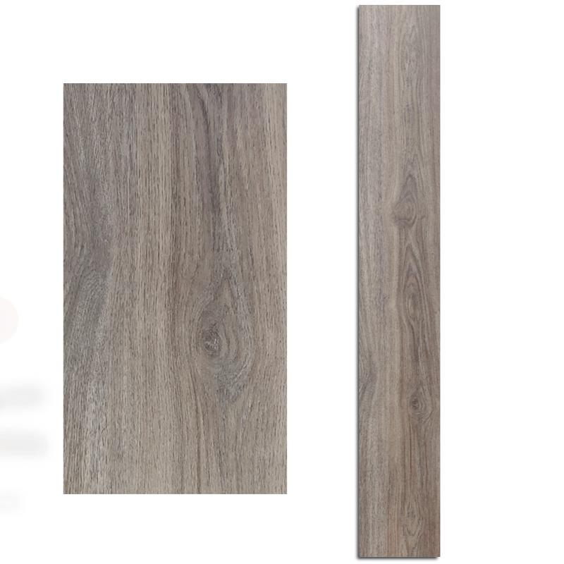 Stockholm 3005 Hybrid Oak sample