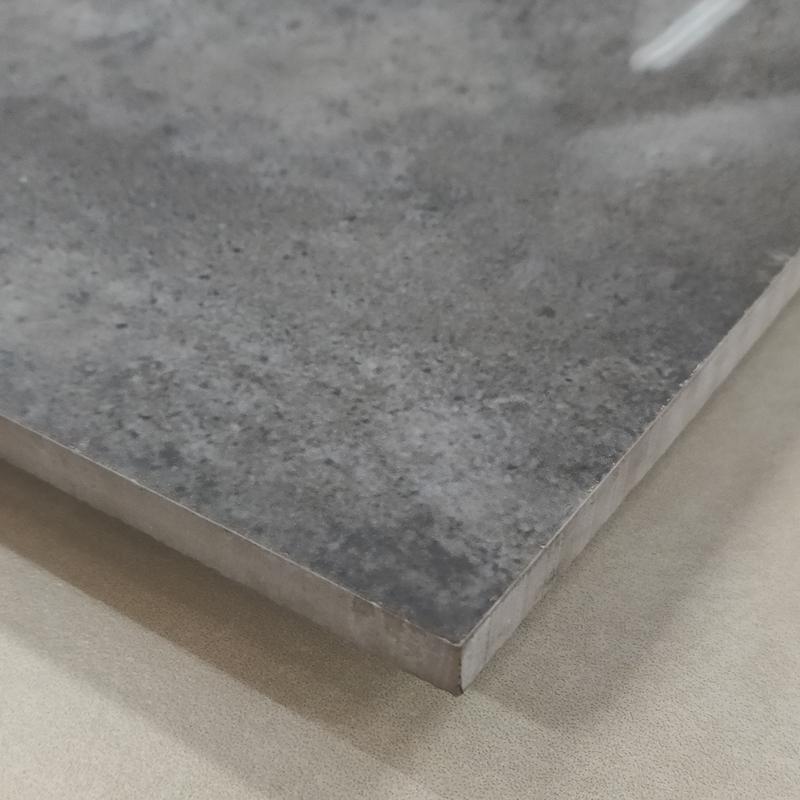 Cendebet Concrete Tile Western Distributors