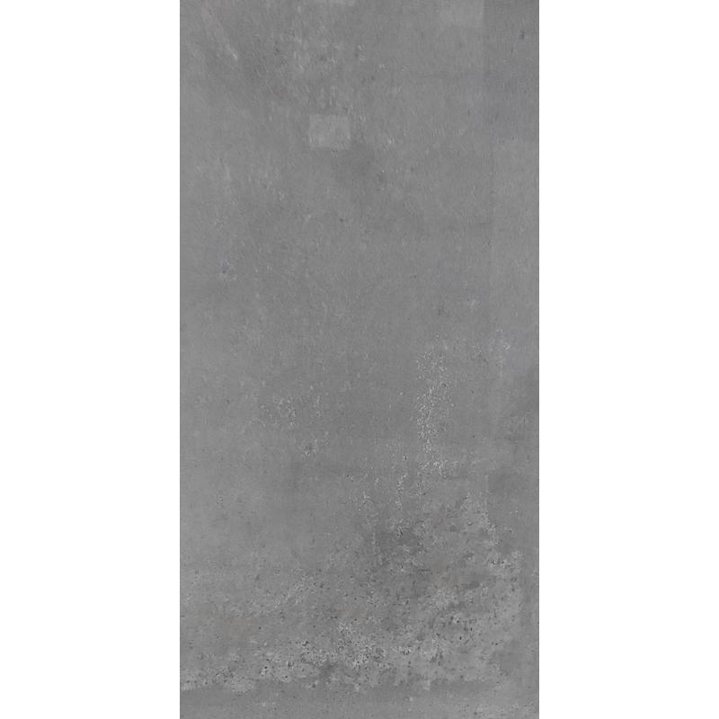 Cendebet Concrete Tile sample