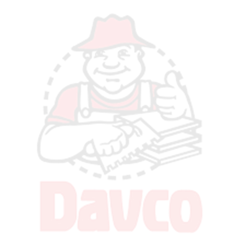 Davco Ultraflex Tile Adhesive sample
