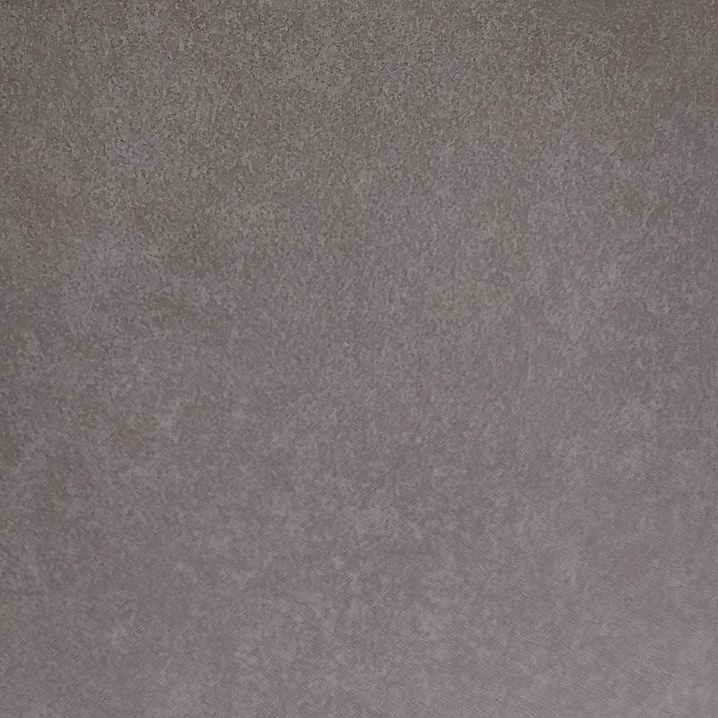 Less Taupe Tile sample