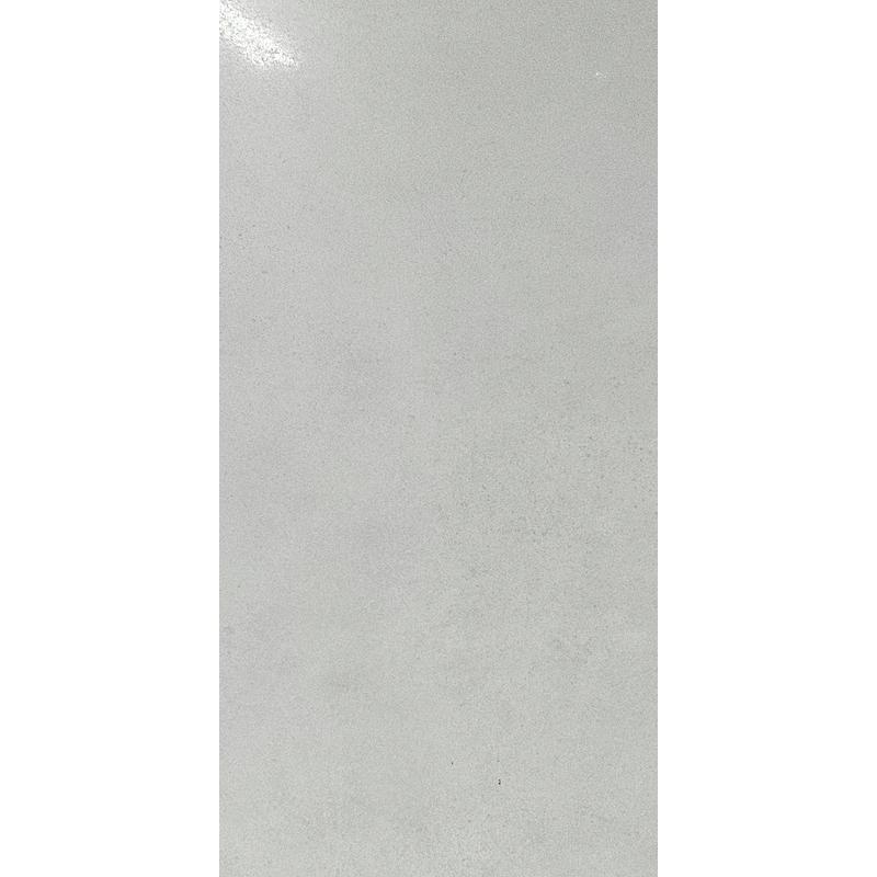 Off White Tile sample