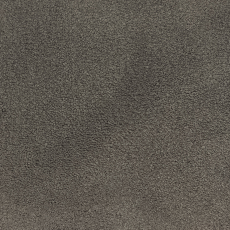 Portsea 1800 Carpet Western Distributors