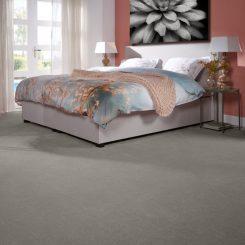 Portsea Carpet design