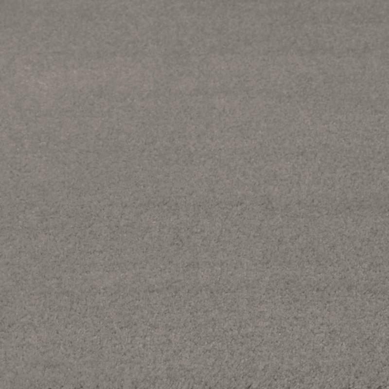Portsea 7300 Carpet sample