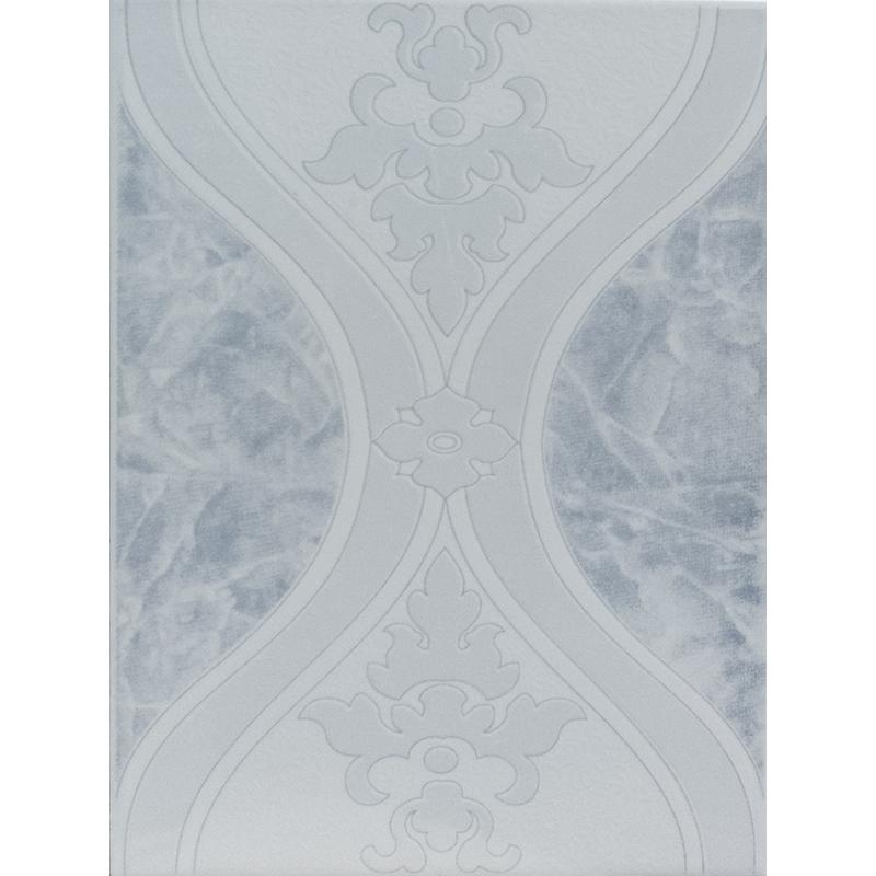 Regal Blue Tile sample