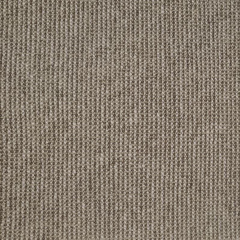 Saville Road 120 Carpet Western Distributors