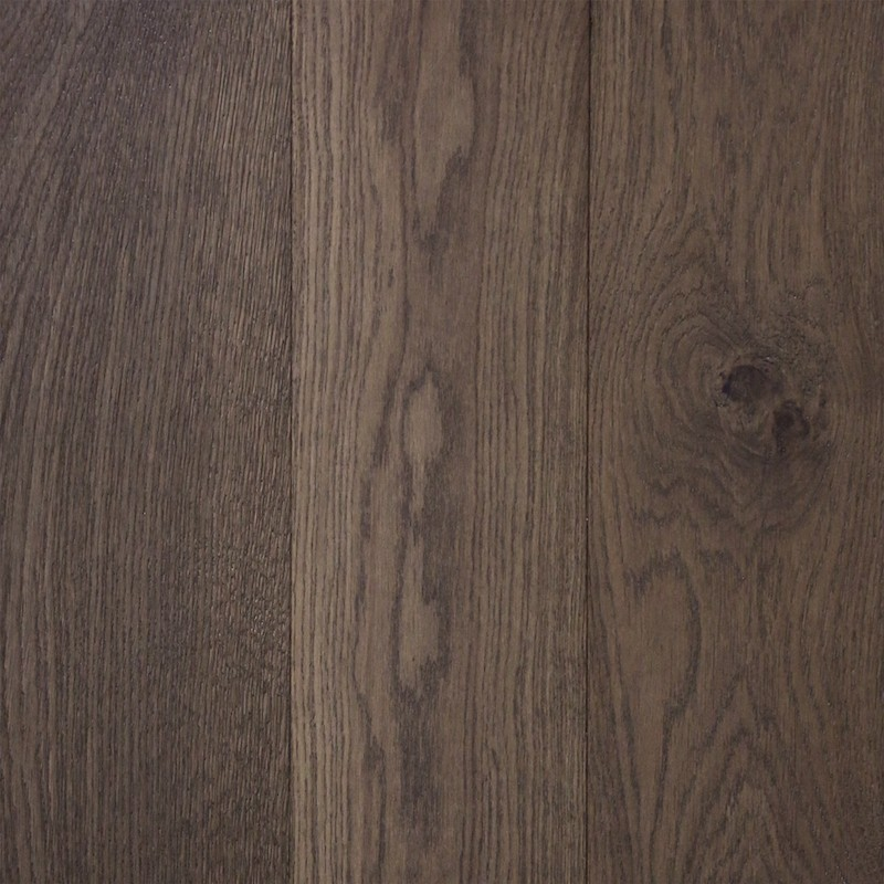 Siennawood Oakwood Timber Veneer sample