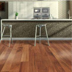 Timber Veneer floor