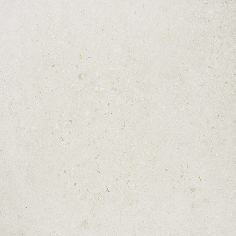Frammenti White Porcelain Tile sample