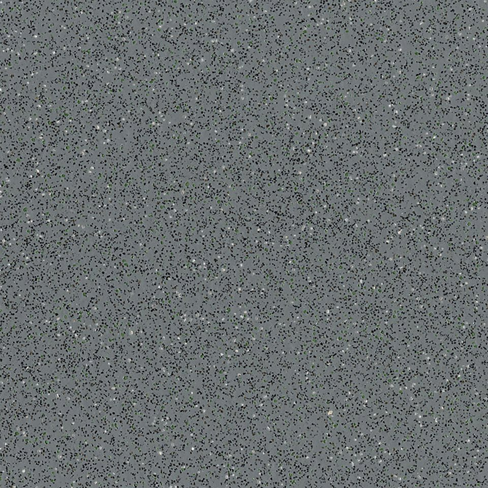 Polysafe Std Nordic Grey 4090 Vinyl sample