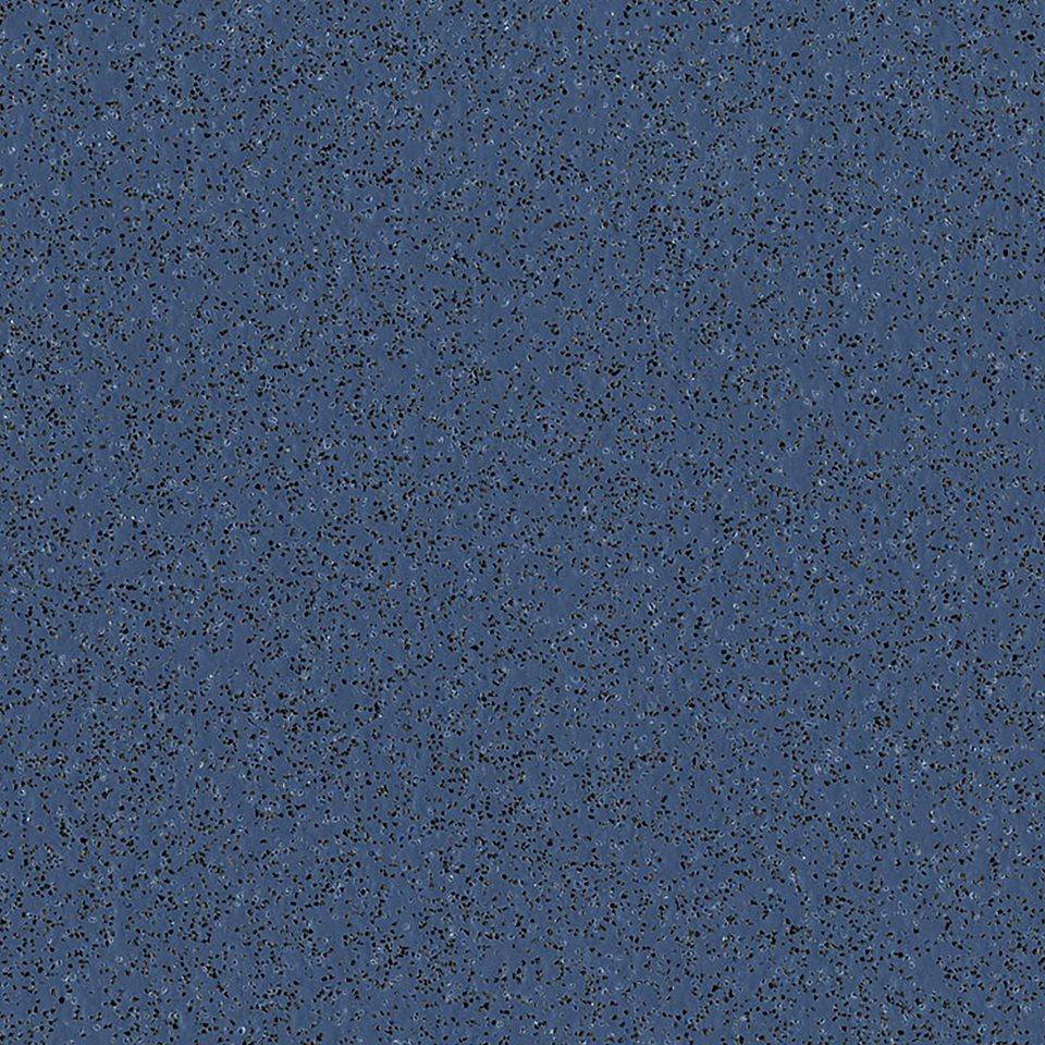 Polysafe Std Storm Blue 4560 Vinyl sample