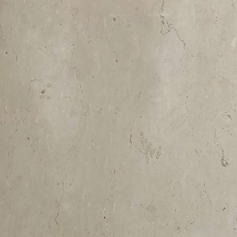 Appia Polished Marble sample