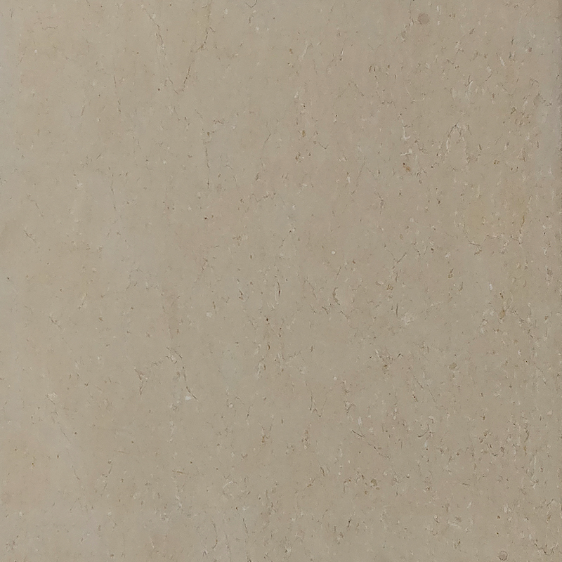 Appia Honed Marble sample