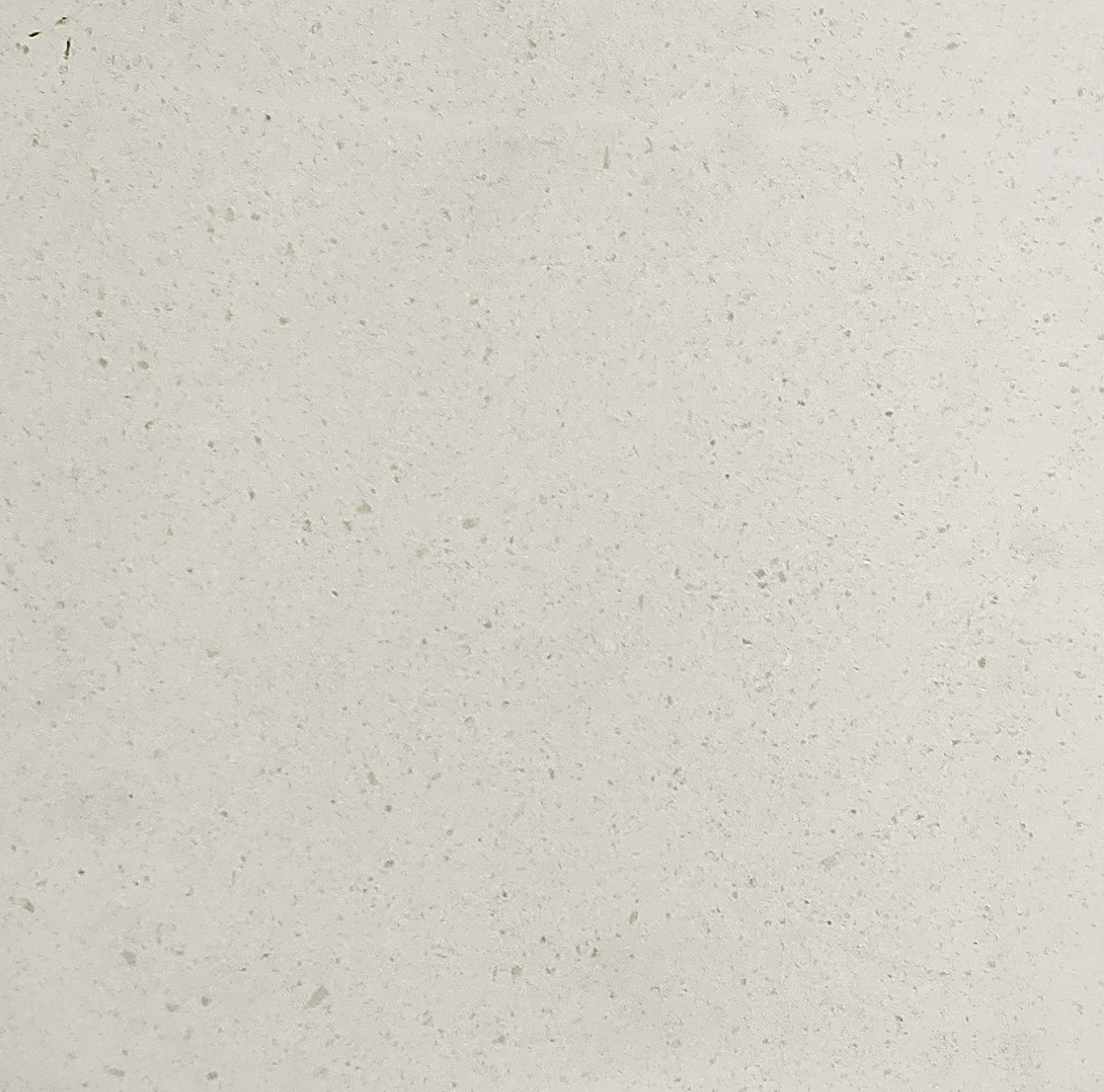 Caliza Capri Honed Limestone sample