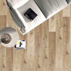 Oak Laminate Floors