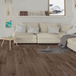 waterproof timber flooring