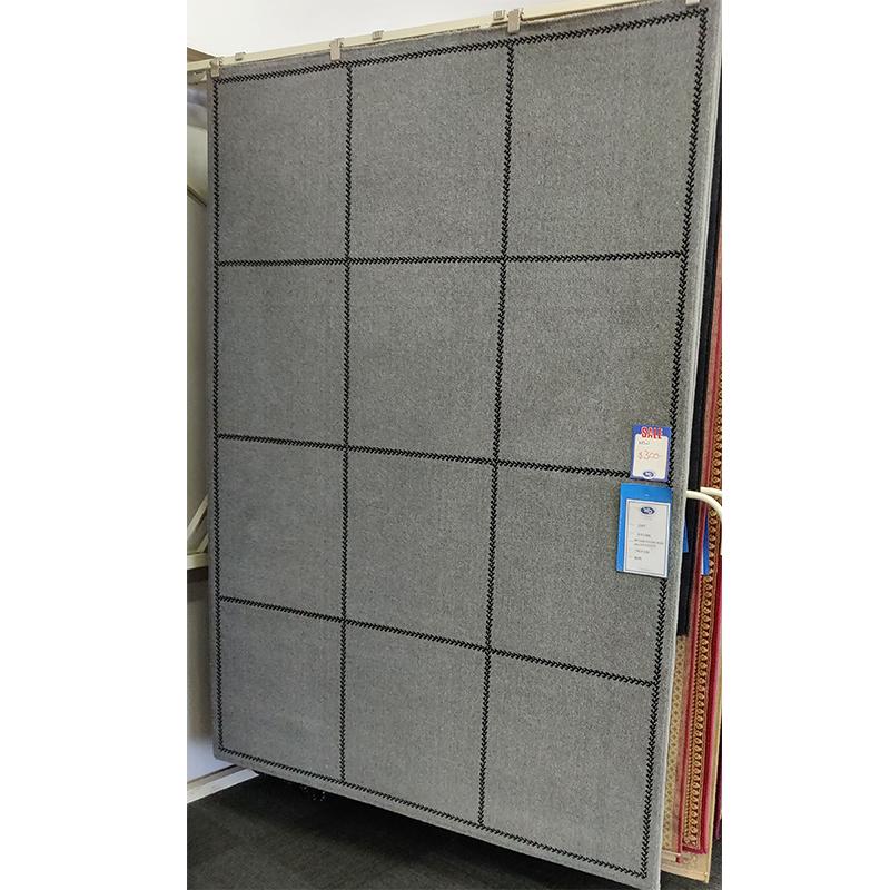 Loft 8101 990 Rug sample