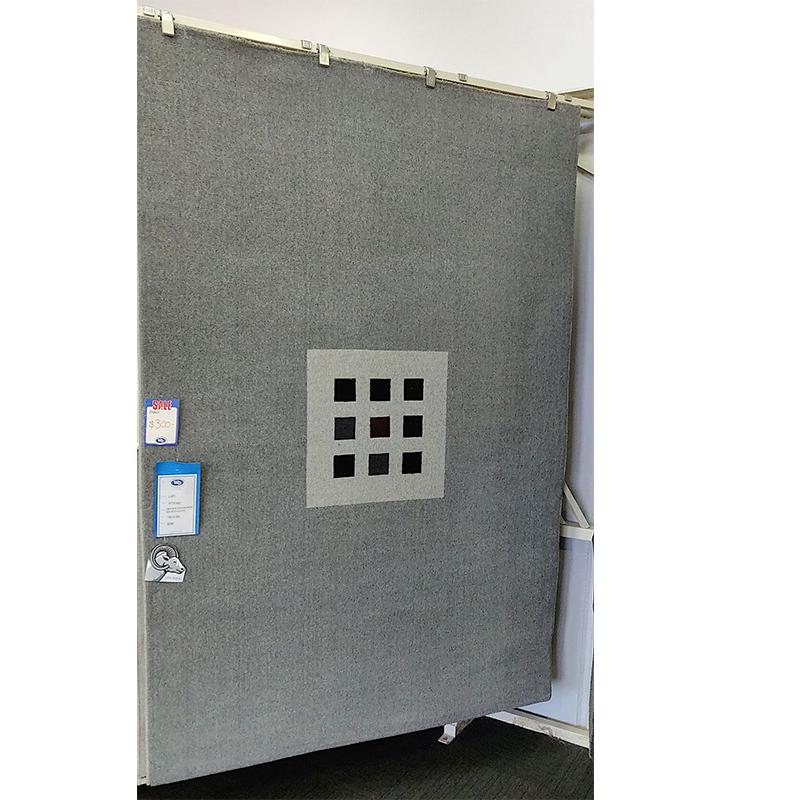 Loft 8115990 Rug sample